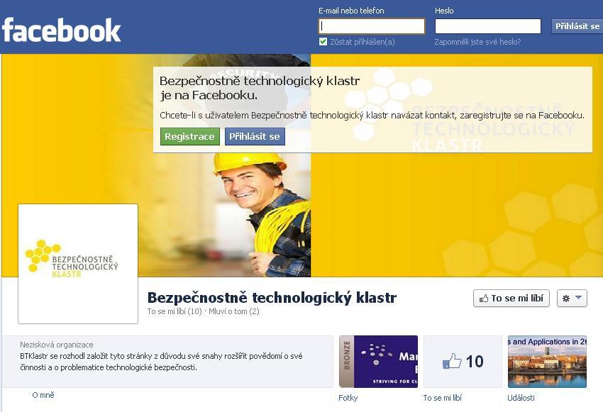 BTK_FB