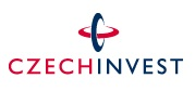 Logo_CzechInvest