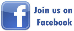 join_us_on_facebook